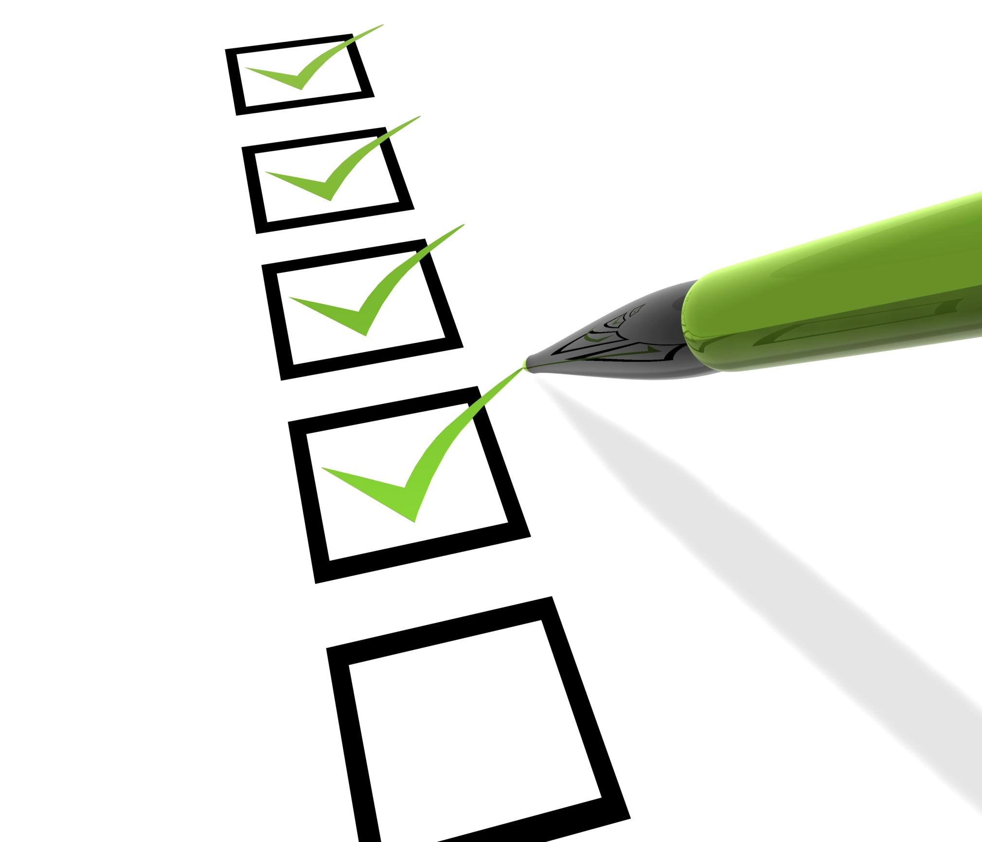 Steps Towards Admission Into Mbc Momentumblackconnexions
